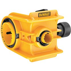 DEWALT - Door Lock Installation Kit - D180004