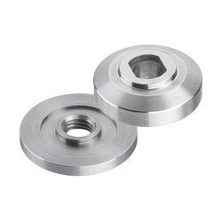 DEWALT - Type 1 Flange Set - D284932