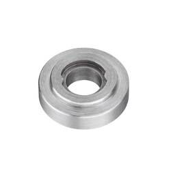 DEWALT - Type 11 Flaring Cup wheel backing flange - D284933