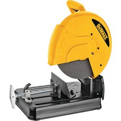 DEWALT - 14 355mm Chop Saw - D28710