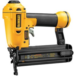 DEWALT - 18 Gauge 2 Brad Nailer Kit - D51238K