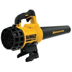 DEWALT - 20V MAX Lithium Ion XR Brushless Handheld Blower Bare - DCBL720B