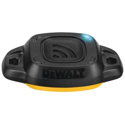DEWALT - Tool Connect Tag 10PACK - DCE041-10