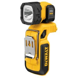 DEWALT - 20V MAX LED Hand Held Worklight - DCL044