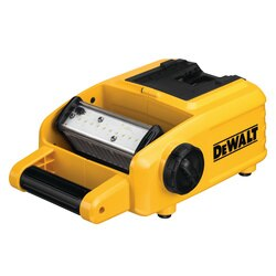 DEWALT - 18V  20V MAX Cordless LED Worklight - DCL060