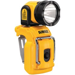DEWALT - 12V MAX LED Worklight - DCL510