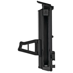 DEWALT - 214 Magazine for Cordless Concrete Nailer - DCN8906