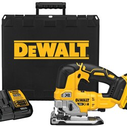 DEWALT® Power Tools Official Site | Guaranteed Tough® | DEWALT