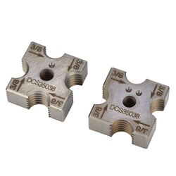DEWALT - 38 Replacement Cutting Die Set - DCS35038