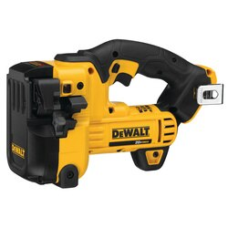 DEWALT - 20V MAX Threaded Rod Cutter - DCS350B