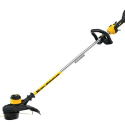 DEWALT - 20V MAX Lithium Ion XR Brushless 13 String Trimmer Bare - DCST920B