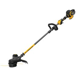 DEWALT - FLEXVOLT 60V MAX CORDLESS STRING TRIMMER TOOL ONLY - DCST970B