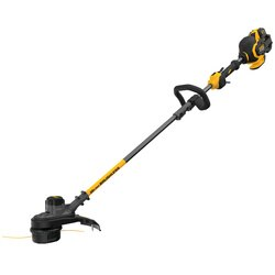 DEWALT - FLEXVOLT 60V MAX Cordless String Trimmer Kit - DCST970X1