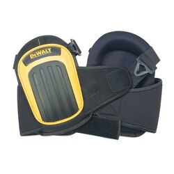 DEWALT - Professional Kneepads with Layered Gel - DG5204