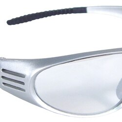 DEWALT - Ventilator Safety Glasses - DPG56