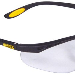 DEWALT - Reinforcer Safety Glasses - DPG58