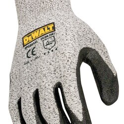 DEWALT - CUT5 Cut Protection Work Glove - DPG805