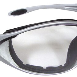 DEWALT - Framework Safety Glasses - DPG95