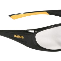 DEWALT - Gable Safety Glasses - DPG98