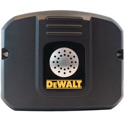 DEWALT - DEWALT Mobilelock GPS locator with antitheft alarm - DS600