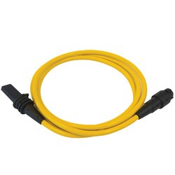 DEWALT - Mobilelock 6 replacement cable - DS630-6