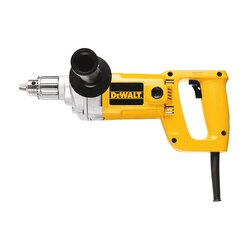 DEWALT - 12 13mm End Handle Drill - DW140
