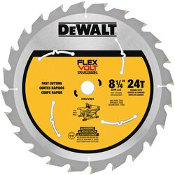 New DEWALT Tools | What's New | DEWALT