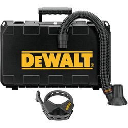 DEWALT - Large Hammer Dust Extraction  Demolition - DWH052K