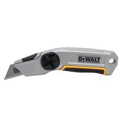 DEWALT - Fixed Blade Knife - DWHT10246
