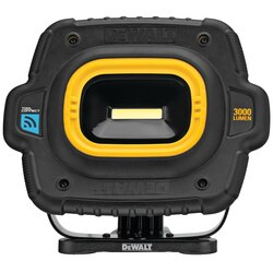 DEWALT - Tool Connect Corded Area Light - DWHT81423