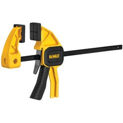DEWALT - 412 Small Trigger Clamp - DWHT83191