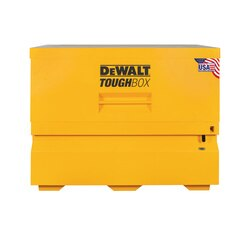 DEWALT - 61 ToughBox Piano Box - DWMT06031