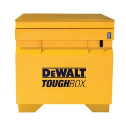 DEWALT - 36 ToughBox Job Site Chest - DWMT3628