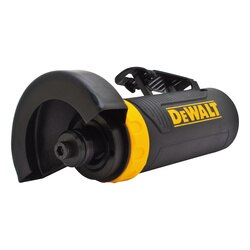 DEWALT - Cut Off Tool - DWMT70784
