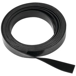 DEWALT - TrackSaw Replacement Zeroclearance Anti Splinter Strip - DWS5029