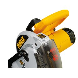 DEWALT - Miter Saw LED Worklight System - DWS7085