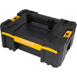 DEWALT - TSTAK III  Single Deep Drawer - DWST17803
