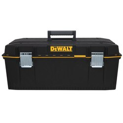 DEWALT - 28 Water Seal Tool Box - DWST28001