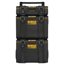 DEWALT - ToughSystem 20 Rolling Tower - DWST60436