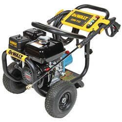 DEWALT - DEWALT Gas Pressure Washer 3200 PSI  28 GPM Direct Drive - DXPW60603