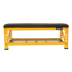DEWALT - Garage Shop Bench - DXSTFB048