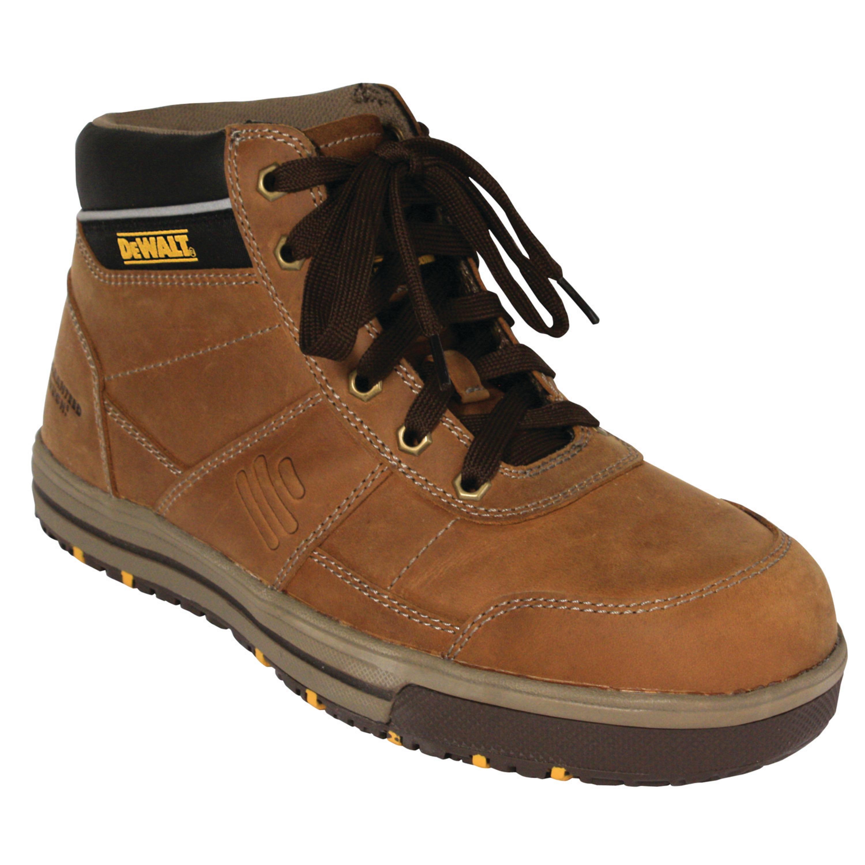 Camden™ Steel Toe Work Boot - D84333