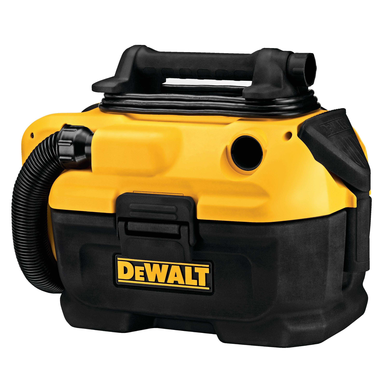 526182b85b64 18/20V MAX* Cordless/Corded Wet-Dry Vacuum