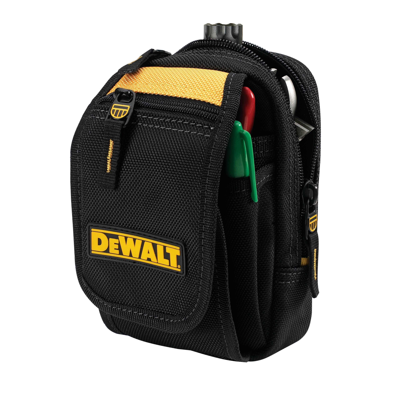 DEWALT DG5101 Small Technicians Pouch