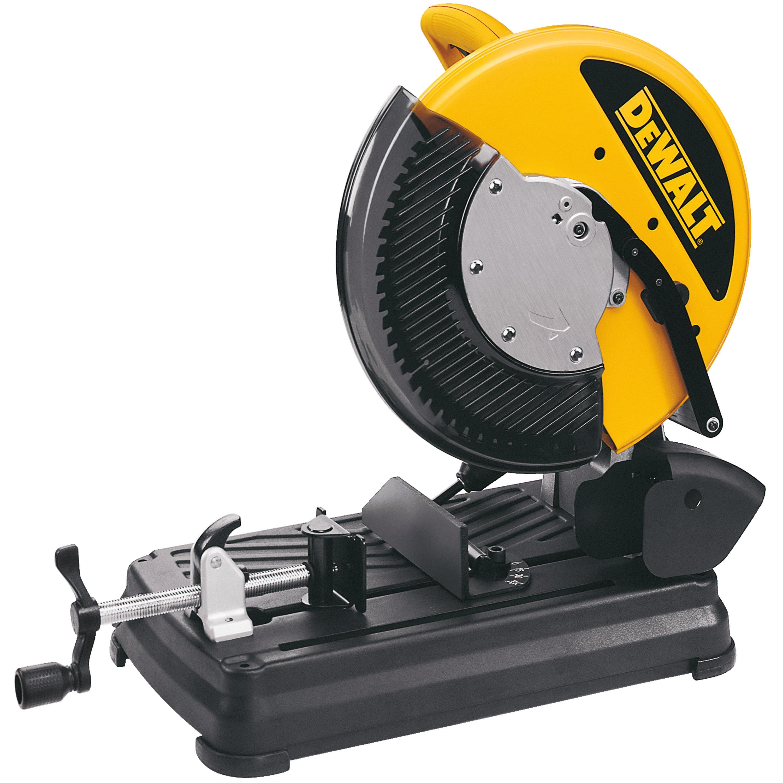 2000W Metal Cutting Chop Saw Metal Cutter Corded Cut-Off Chop Saw 3800RPM Saw UK