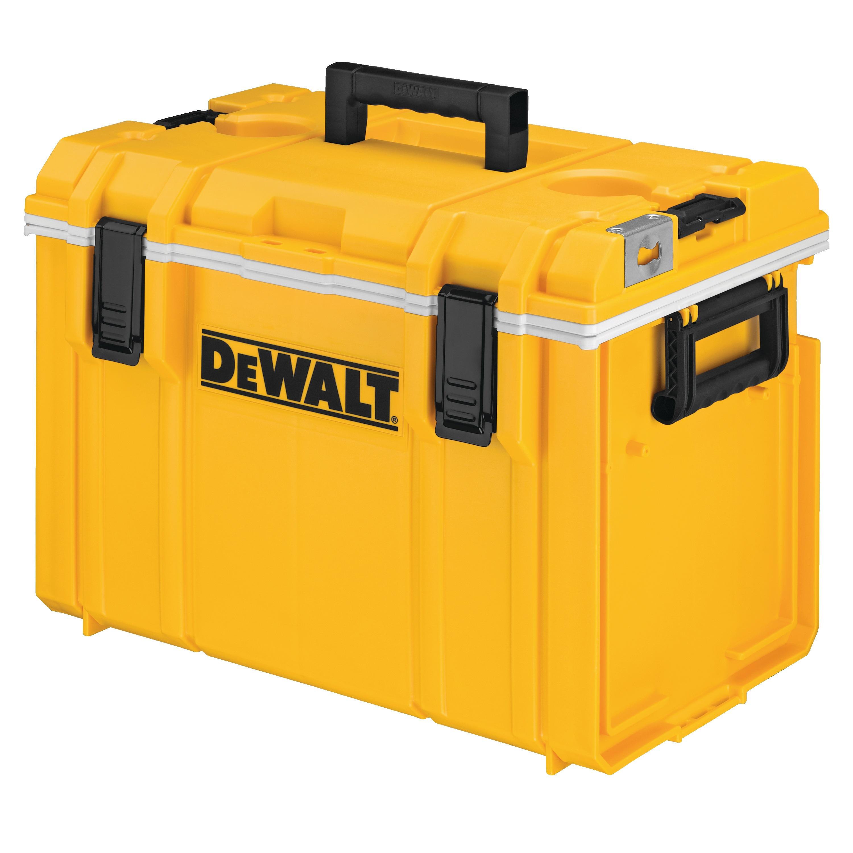 Toughsystem 174 Cooler Dwst08404 Dewalt