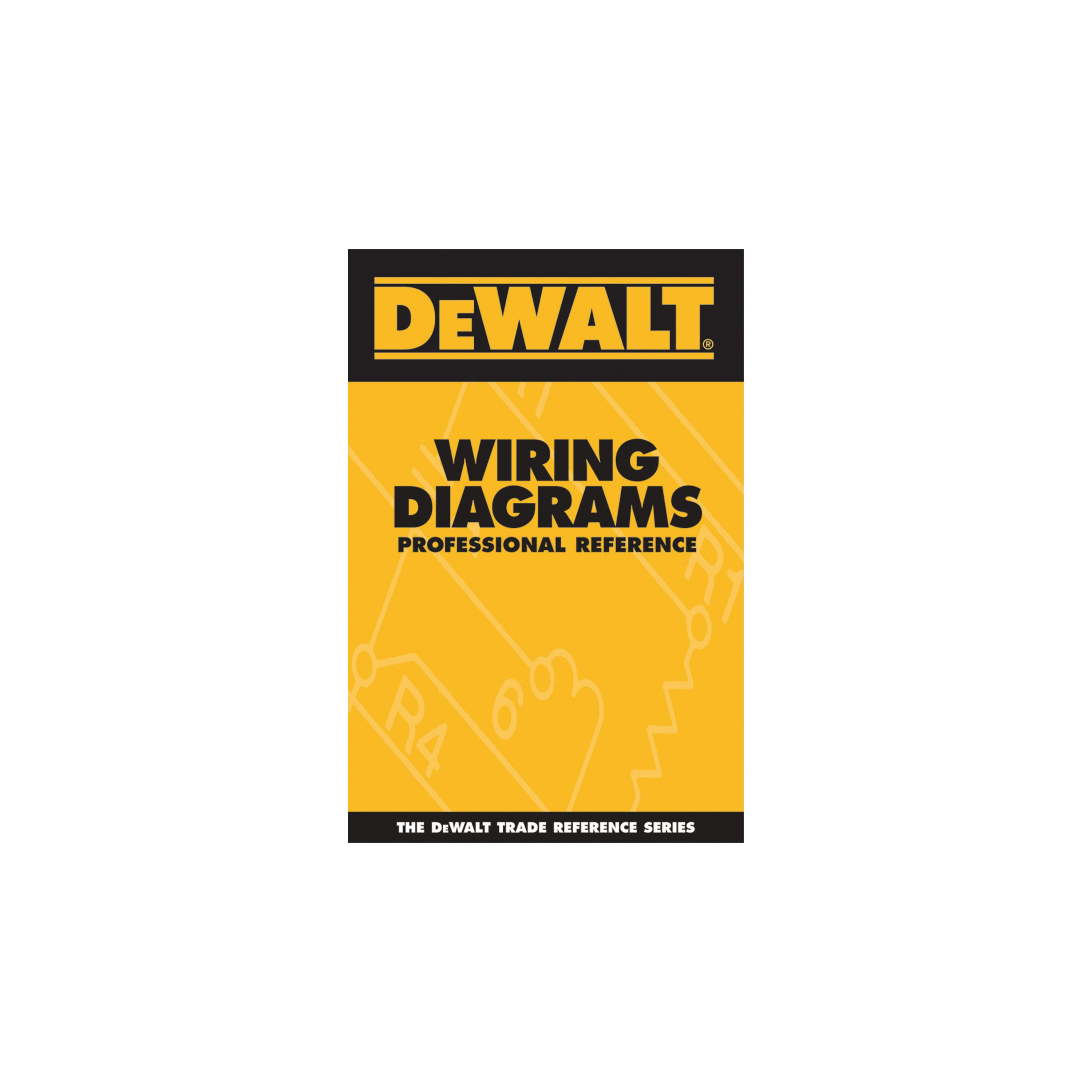 Wiring Diagrams Professional Reference