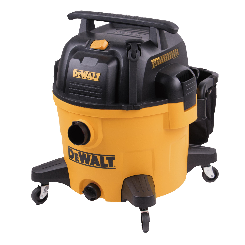 3fa7656d8800 9 Gallon, 5 HP Wet/Dry Vacuum