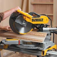 How To Cut Crown Molding Crown Molding Angles Dewalt