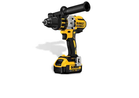 products made in the usa | dewalt
